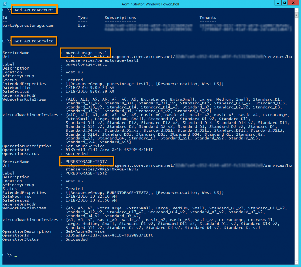 azure-PowerShell-Management-Blurred