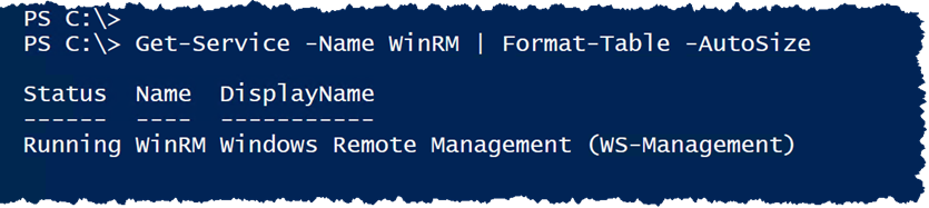 PowerShell Remoting…Start Transitioning If You Haven't | @8arkz